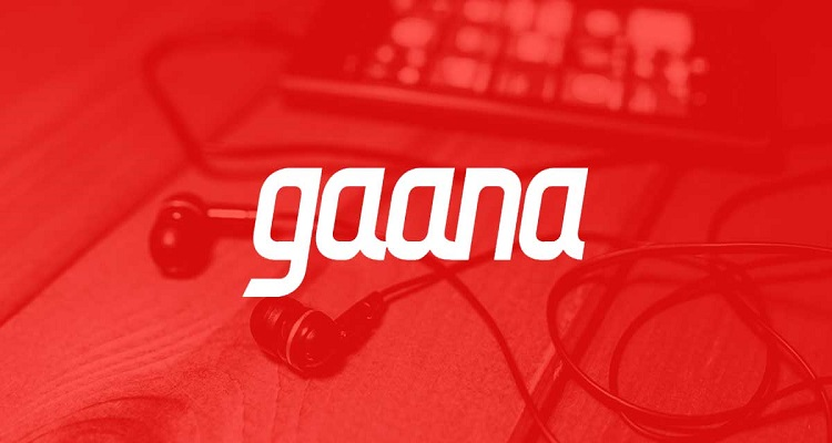Gaana Plus Subscription – Get Free Premium Subscription Free For 90 Days