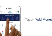 Paytm Wallet Add Money Promo Code For 2019