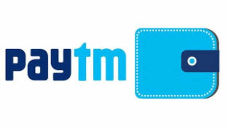 Free Paytm Cash Rs.10 From Telegram Paytm BOT | Refer And Earn | Instant Withdraw